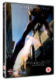 Evangelion 1.01 - You're Not Alone [DVD]
