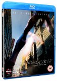 Evangelion 1.01 - You're Not Alone [Blu-ray]