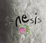 Genesis - The Movie Box 1981-2007 [DVD]
