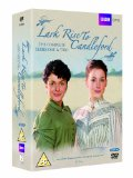 Lark Rise To Candleford - Series 1-2 [DVD]