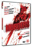 iMurders [DVD]