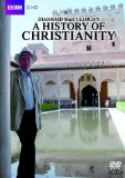 The History Of Christianity DVD
