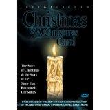 Christmas & A Christmas Carol [DVD PAL Region 0]