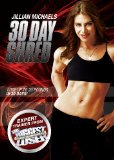 Jillian Michaels - 30 Day Shred DVD