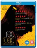 Red Road [Blu-ray] [2006] Blu Ray