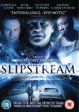 Slipstream [DVD] [2007]