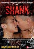 Shank [DVD] [2008]