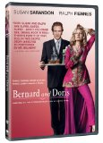 Bernard And Doris  [2007] DVD