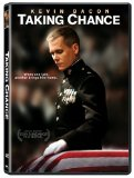 Taking Chance [DVD] [2009]