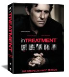 In Treatment Season 1 [DVD] [2008]