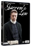 Garrow's Law [DVD]