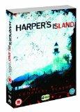 Harper's Island - Season 1 DVD