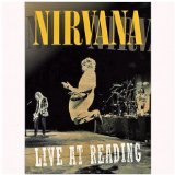 Live At Reading [DVD] [1992]
