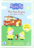 Peppa Pig Volume 12 [DVD]