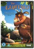 The Gruffalo [DVD] [2009]