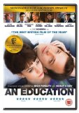 An Education [DVD]