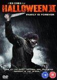 Halloween 2 [DVD] [2009]