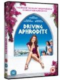 Driving Aphrodite  [2009] DVD