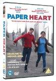 Paper Heart [DVD] [2009]