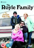 The Royle Family 2009 Special [DVD]