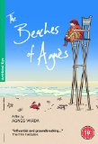 The Beaches Of Agnes [DVD]