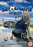 The Shouting Men [DVD] [2009]