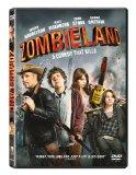Zombieland [DVD]