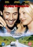 Feeling Minnesota [DVD] [1996]