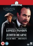 The Lonely Passion Of Judith Hearne [DVD] [1988]