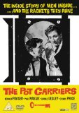 The Pot Carriers [DVD] [1962]