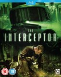 Interceptor [Blu-ray]