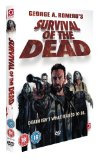 Survival Of The Dead [DVD] [2009]