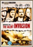 The Silent Invasion [DVD] [1962]