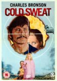 Cold Sweat [DVD] [1970]