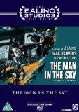 Man In The Sky [DVD]