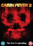 Cabin Fever 2 - Spring [DVD] [2009]