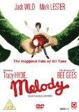 Melody [DVD] [1971]