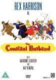 Constant Husband [DVD]