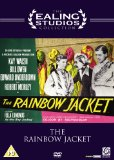 The Rainbow Jacket [DVD] [1954]