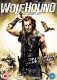 Wolfhound [DVD] [2007]