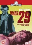 Track 29 [DVD] [1987]
