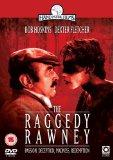 The Raggedy Rawney [DVD] [1989]
