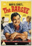 The Bargee [DVD] [1964]
