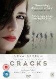 Cracks [DVD] [2009]