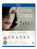 Cracks [Blu-ray] [2009]