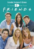 Friends - Series 9 - Complete [DVD] [2002]