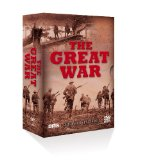 The Great War - BBC Series 6 Disc Boxset [DVD]