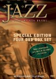 Jazz - A Film By Ken Burns [DVD] [2000]