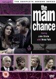 The Main Chance - Series 2 [DVD]