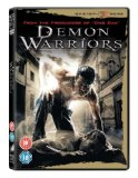 Demon Warriors [DVD]